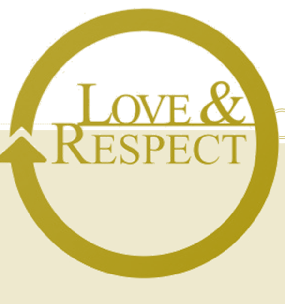 The Language of Respect  Psychology Today