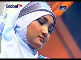 Download Lagu MP3 : Sepohon Kayu Versi Fatin Shidqia Lubis