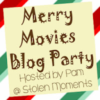 Merry Movies Blog Party
