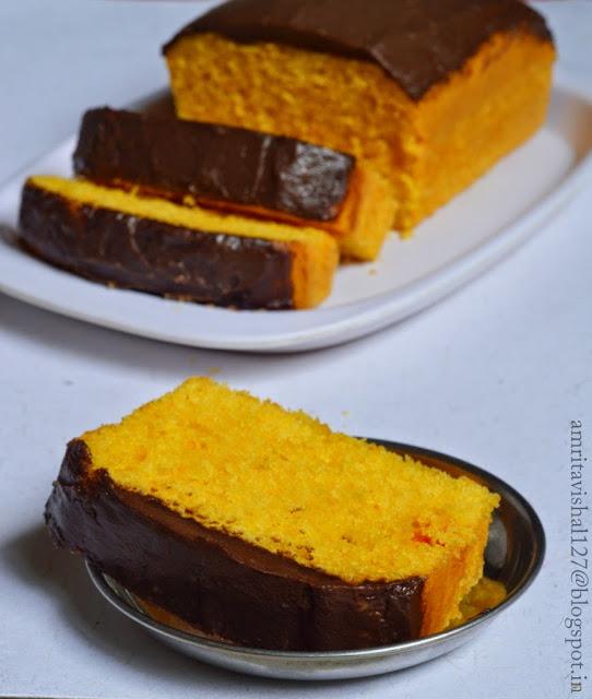 Carrot Cake Recipes Cai Tao Kuey