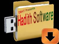 https://www.dropbox.com/s/m5dzu9s41dtv3vd/The%20Hadith%20software.exe