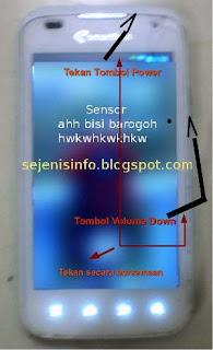 screenshot smartfren andromax AD683G