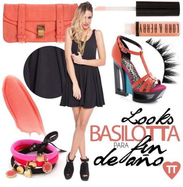 moda 2013 argentina basilotta