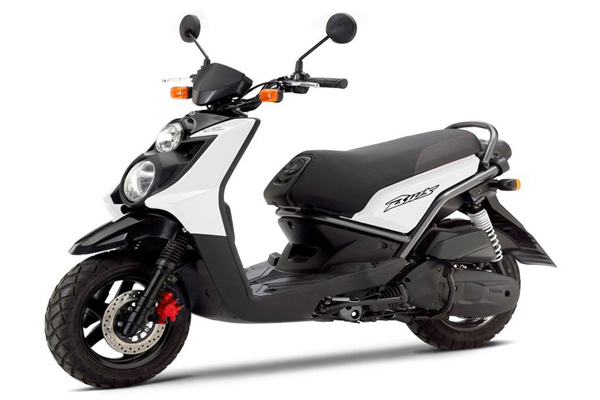 products best prices 2011 yamaha bws 125 cc price in india. Black Bedroom Furniture Sets. Home Design Ideas