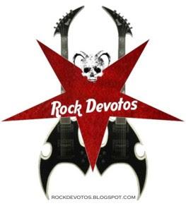 Rock Devotos