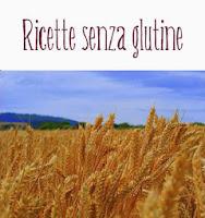 http://pane-e-marmellata.blogspot.it/p/ricette-senza-glutine.html