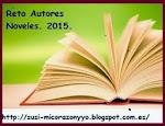 Reto Noveles