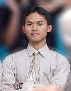 Arya Wiguna KW Super