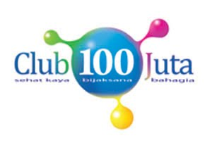 Club100Juta