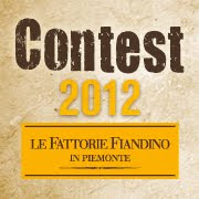 Contest a cui partecipo