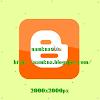 http://3.bp.blogspot.com/-00TsVjEdDWM/UKRRV5Fp-sI/AAAAAAAAB5o/IAvBhFnigD0/s100-c/namkna-2000x2000.png
