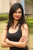 Zara Shah photos at Aithe 2 launch-thumbnail-14