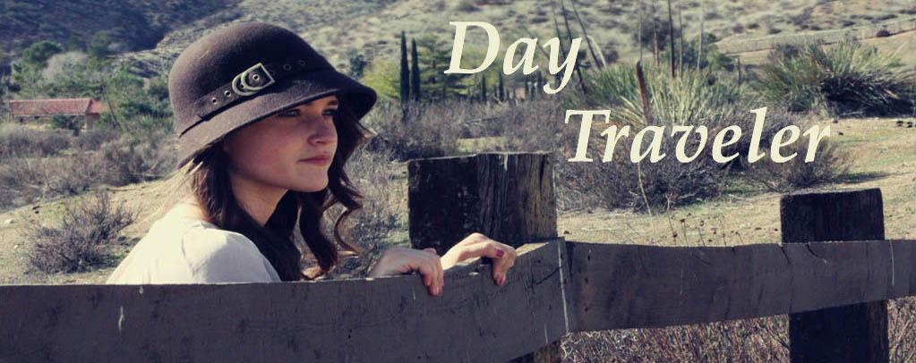 Day Traveler