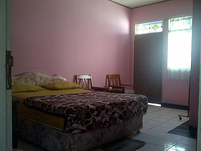 Voila Tarif Hotel Murah Di Bandung