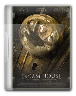 Filme A Casa dos Sonhos