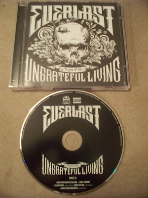 Everlast-Songs_of_the_Ungrateful_Living_(FYE_Bonus_CD)-2011-CMS