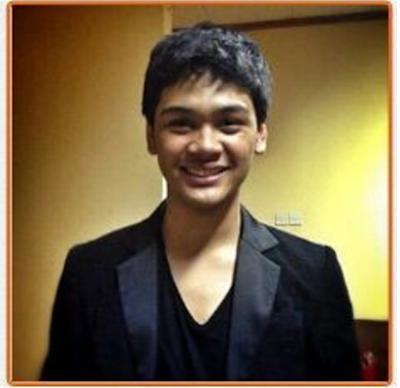 Biodata, Profil dan Foto Mikha Angelo | X Factor Indonesia