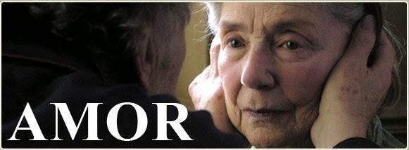 Amor (2013)