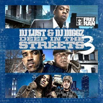 VA-DJ_Lust-Deep_In_The_Streets_3-(Bootleg)-2011