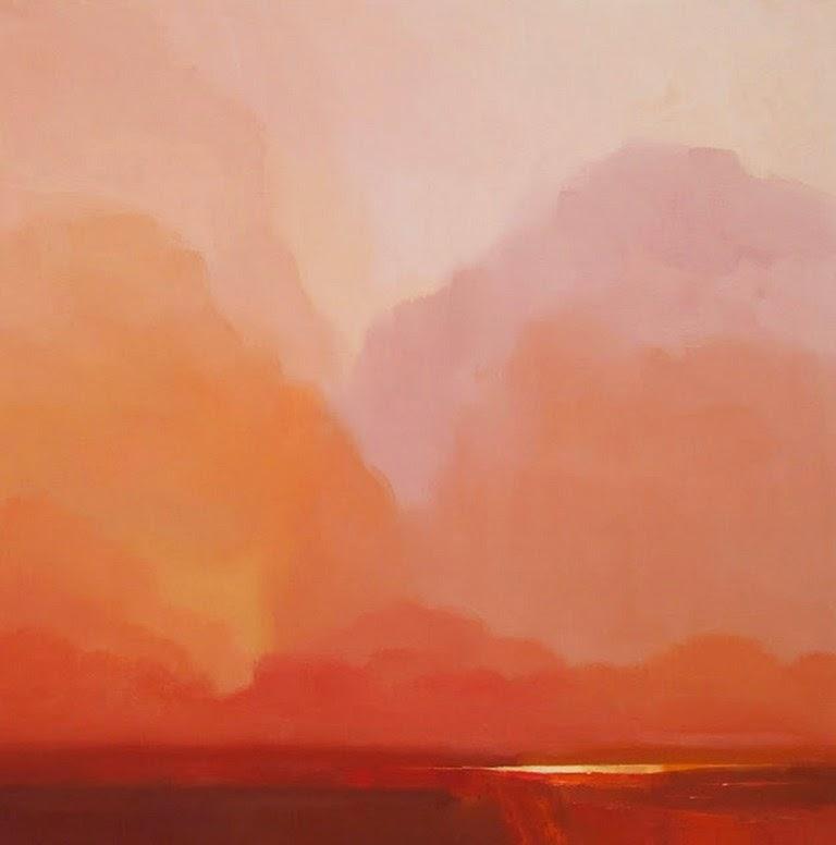paisajes-modernos-abstractos-al-oleo-imagenes