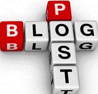 posting-terjadwal-di-blogspot