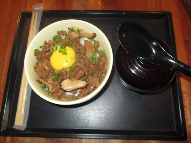 Nines vs. Food - Katsu Cafe-7.jpg