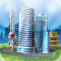 Megapolis - City Builder Apps - FreeApps.ws