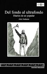 DEL FONDO AL ULTRAFONDO. DIARIOS DE UN POPULAR