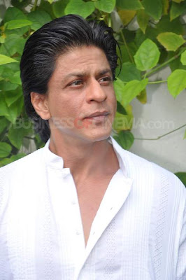 Bollywood Superstar of Eid Festival