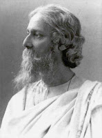 Full National Anthem India by Rabindranath Tagore