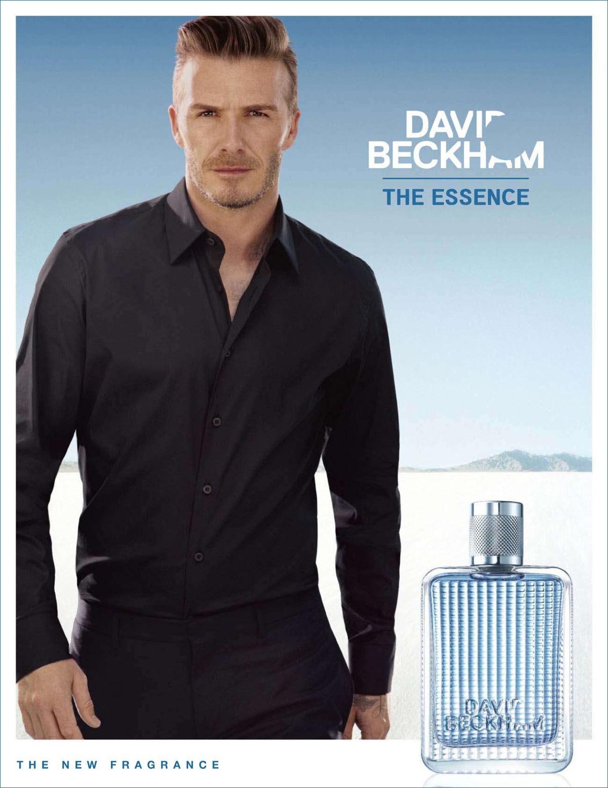 http://3.bp.blogspot.com/-00jbviKUlYs/URN-DcyBMhI/AAAAAAAACwk/bP556geJxiE/s1600/david-beckham-the-essence-01.jpg