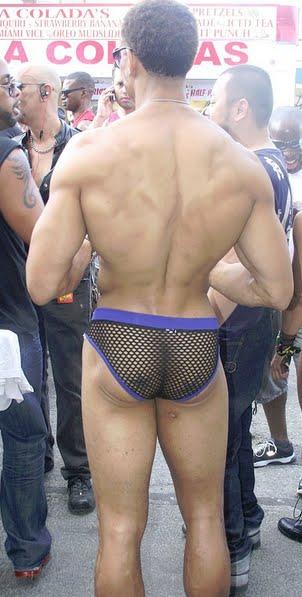 Gay pornstar ian rock