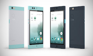 BlackBerry Venice Android OS, Nextbit Robin, Acer Predator 6, OnePlus Two, smartphone for games, new Android smartphone, smartphone camera, best smartphone