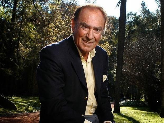 Juan Carlos Calabró