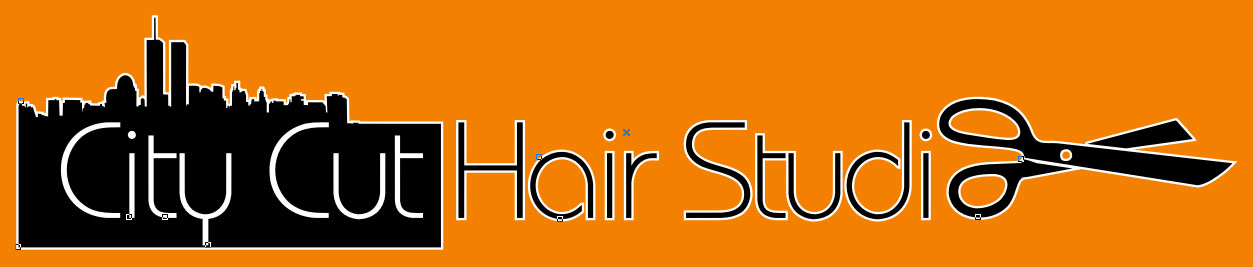 Cheapest Hair Services In Singapore
