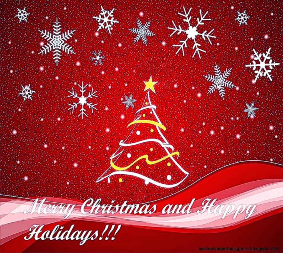 Happy Holidays Lyrics Best Wallpaper Background