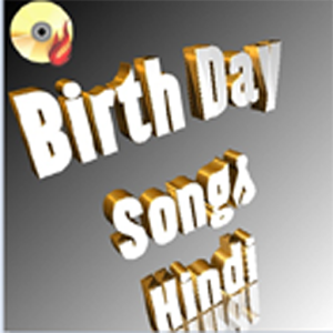 bollywood happy birthday song download free mp3