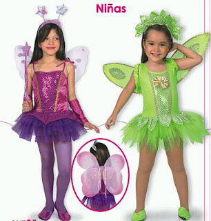 Orginal Halloween 2013 Costumes for Girls, Part 1