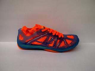 Sepatu Nike New Presto Women's