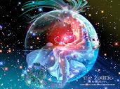 #4 Zodiac Wallpaper