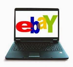 eBay Solusi Bisnis