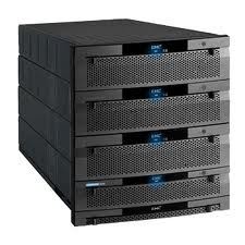 Emc Clariion Ax Network Storage Overview