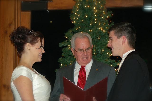 marriage, winter wedding, wedding