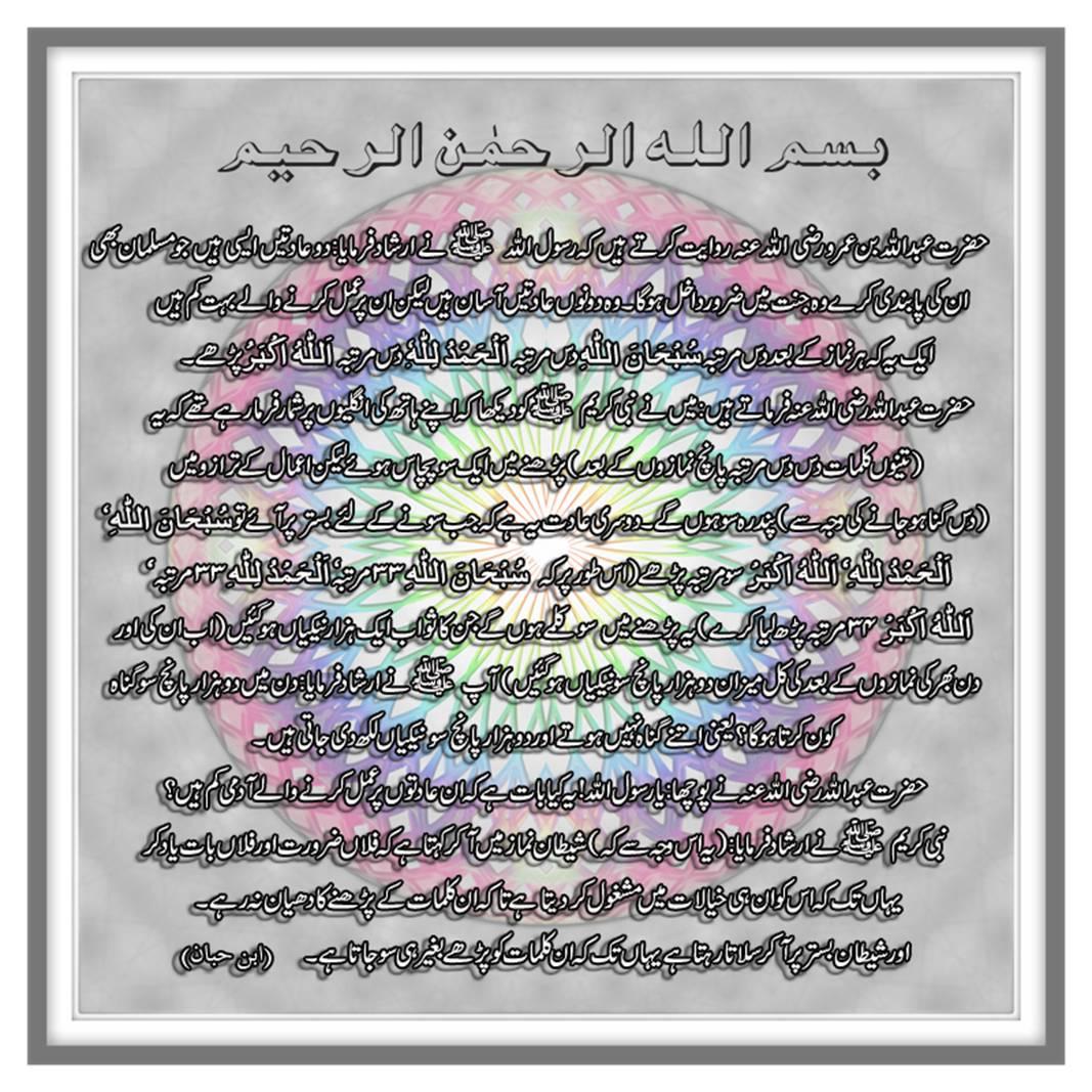 http://3.bp.blogspot.com/-00w_C71ktjE/Tn4dffh0NAI/AAAAAAAAAjo/_GC2GySxQUI/s1600/Irshad.JPG