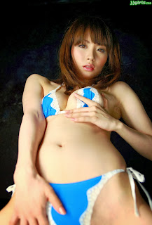 Miku Ohashi Hot Photos Japanese Idol