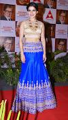 samantha latest glamorous photos-thumbnail-11
