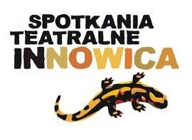 Oficjalne logo Spotkań