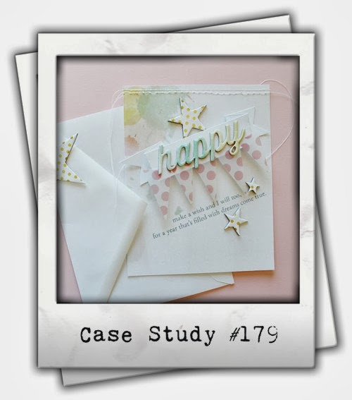 http://casestudychallenge.blogspot.com.au/2014/02/case-study-challenge-179.html