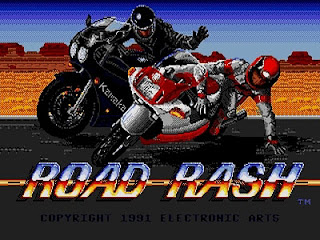 road rash bike game free download