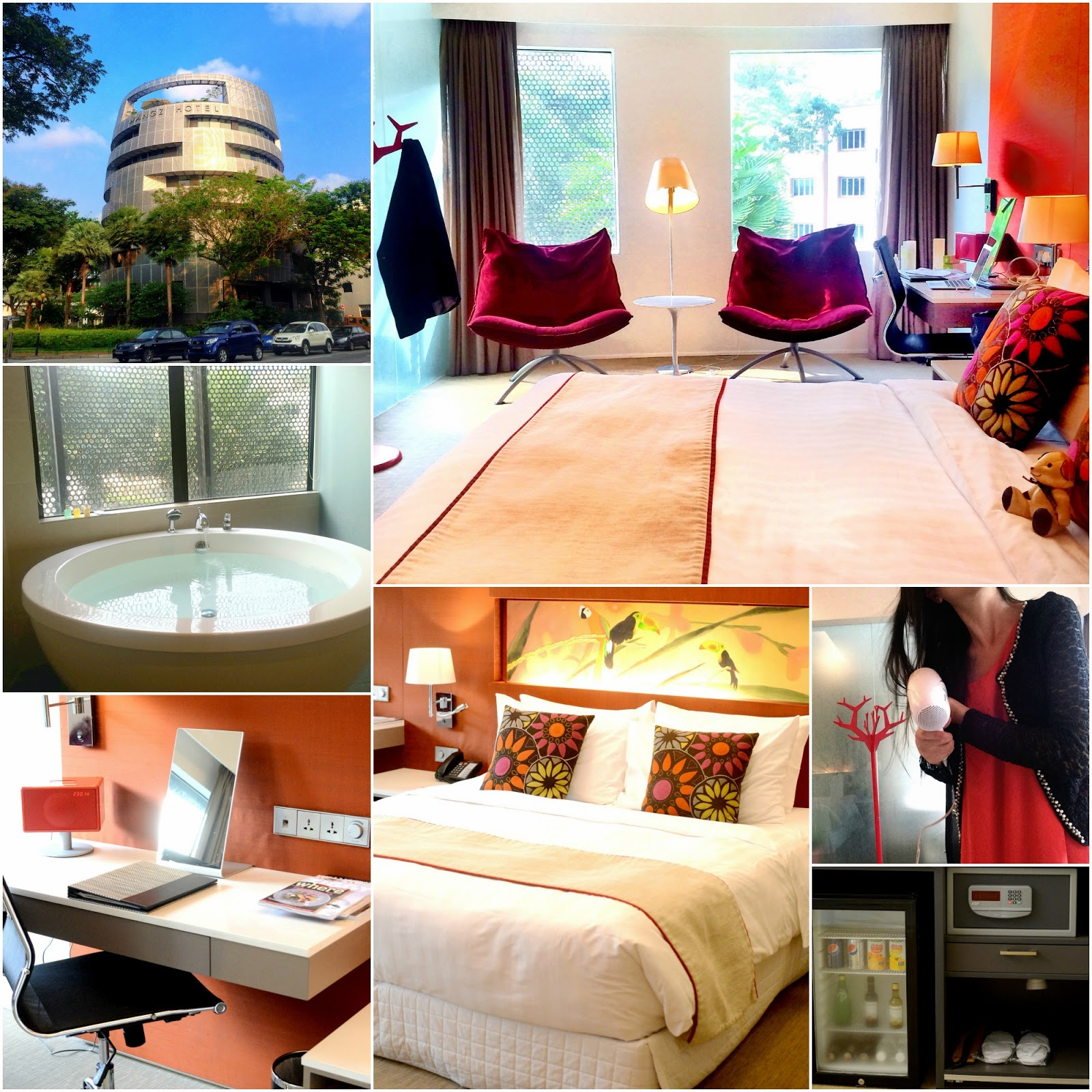 http://www.chocolatemuimui.com/2015/04/wangz-hotel-singapore.html